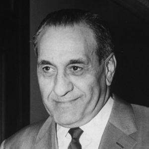 Tony Accardo Tony Accardo Organized Crime Biographycom