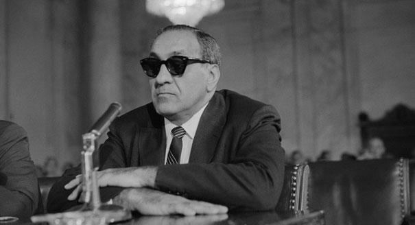 Tony Accardo On This Day in 1906 Tony Accardo was Born The NCS