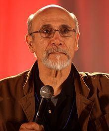 Tony Amendola httpsuploadwikimediaorgwikipediacommonsthu