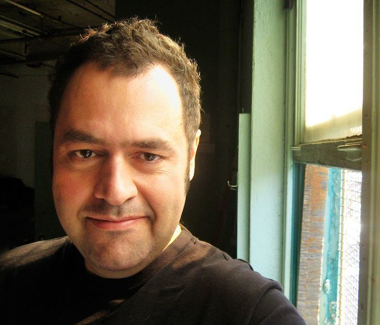 Tony Asimakopoulos Tony Asimakopoulos Wikipedia