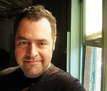 Tony Asimakopoulos httpsuploadwikimediaorgwikipediacommonsthu