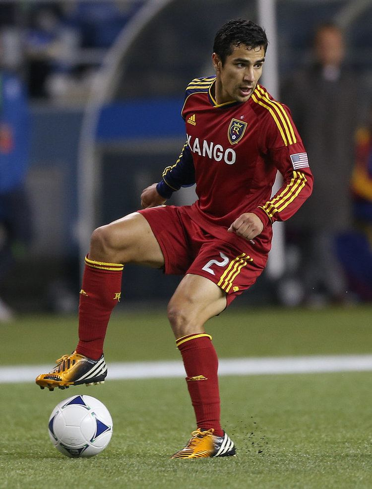 Tony Beltran Tony Beltran 13 Sexy Reasons to Root For US Men39s Soccer