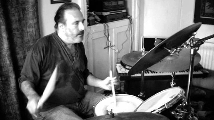 Tony Bianco Tony Bianco Artist Music Subradarno
