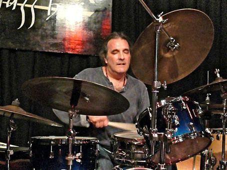 Tony Bianco Tony Bianco All About Jazz