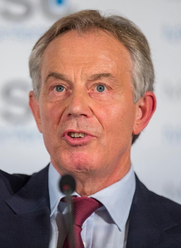 Tony Blair httpsuploadwikimediaorgwikipediacommonsaa