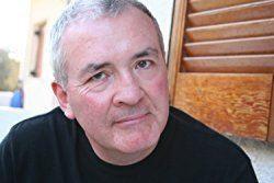 Tony Bradman Amazoncouk Tony Bradman Books Biogs Audiobooks Discussions