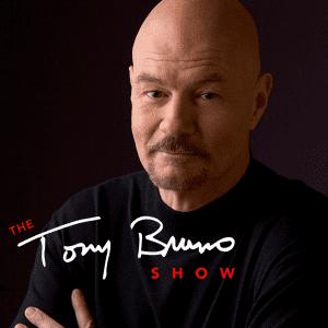 Tony Bruno wwwpodcastarenacomwpcontentuploads201603br