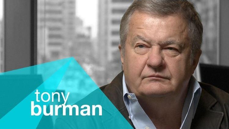 Tony Burman rdigitalifecomwpcontentuploads201302tonybur