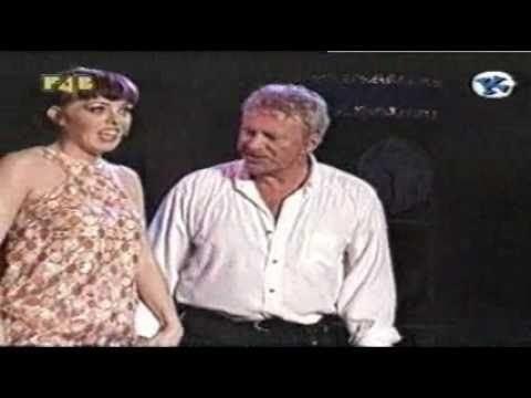 Tony Burrows Gimme Dat Ding LK THE PIPKINS Roger Greenaway amp Tony