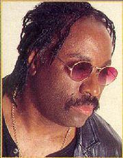 Tony Butler (musician) wwwbigcountryinfocomimagesporttbjpg