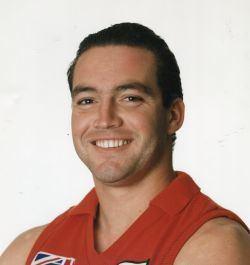 Tony Campbell (Australian footballer) demonwikiorgimage4993