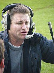 Tony Chalmers httpsuploadwikimediaorgwikipediacommonsthu