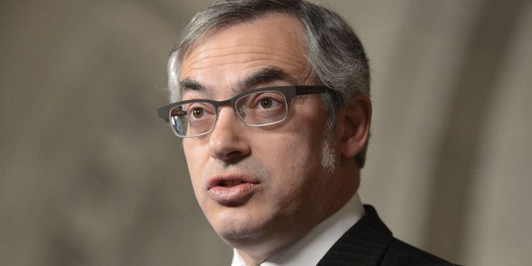 Tony Clement Tony Clement Pictures Videos Breaking News