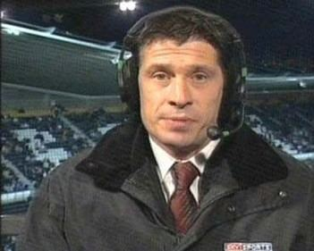 Tony Cottee Tony Cottee Biography amp Images