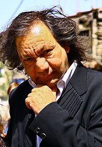Tony Gatlif httpsuploadwikimediaorgwikipediacommonsthu