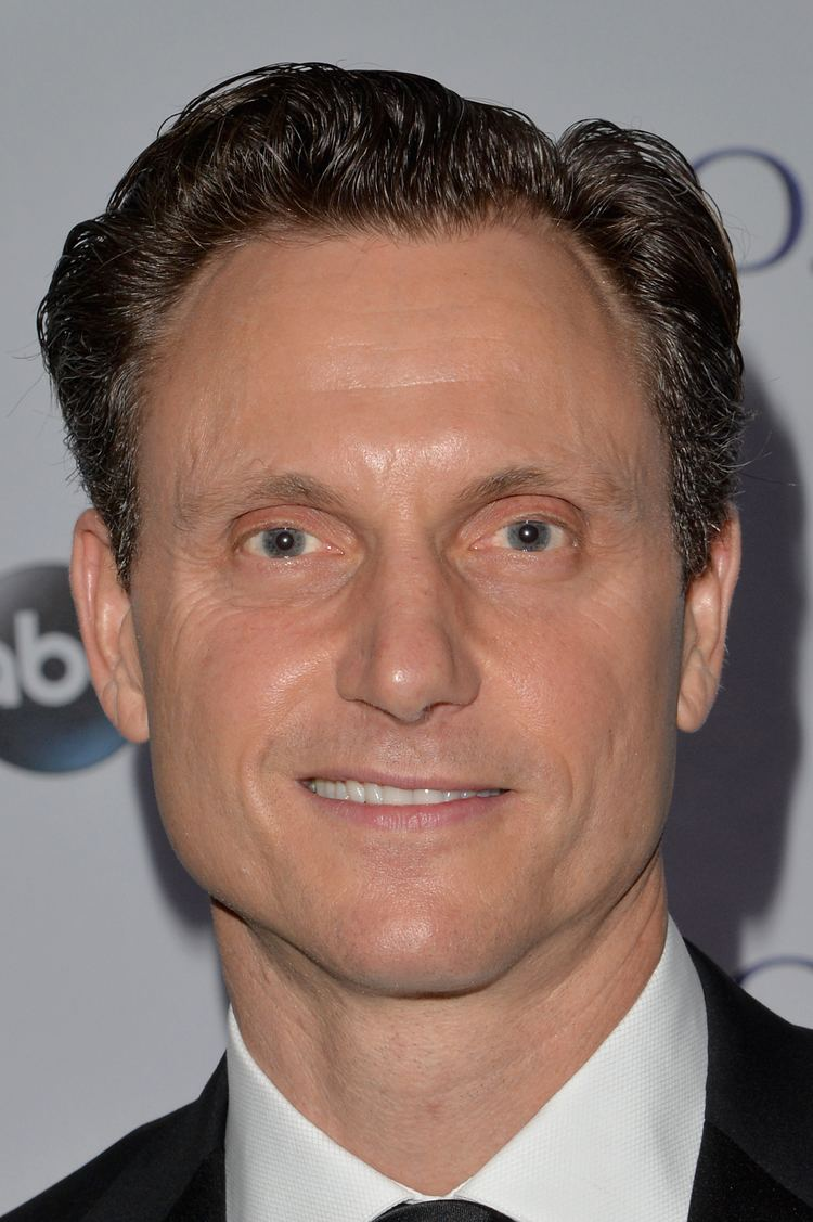 Tony Goldwyn httpsuploadwikimediaorgwikipediacommons44