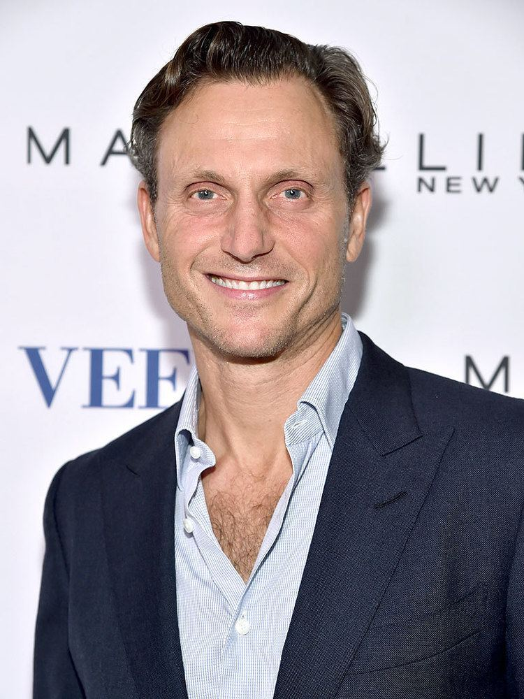 Tony Goldwyn Scandal Tony Goldwyn Posts Instagram Before Directing