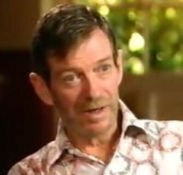 Tony Holland Tony Holland Wikipedia