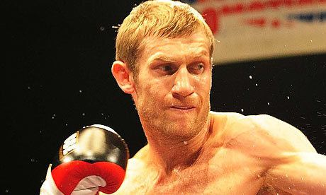 Tony Jeffries Ricky Sbragia brings in Tony Jeffries to add punch to