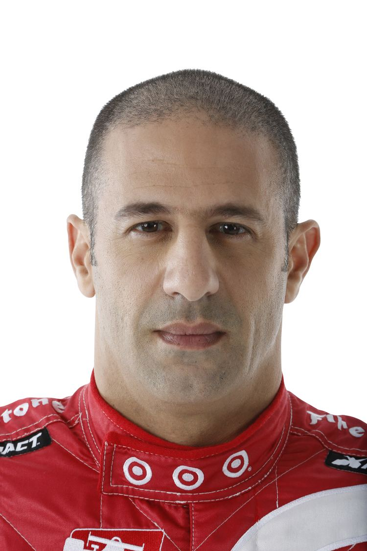 Tony Kanaan httpsabullseyeviews3amazonawscompress20142