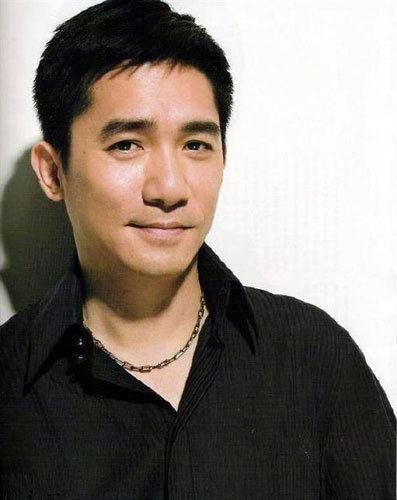 Tony Leung Chiu-wai waytofamouscomimagestonyleungchiuwai08jpg