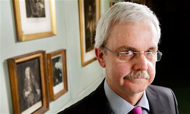 Tony Little (headmaster) httpsiguimcoukimgstaticsysimagesGuardia
