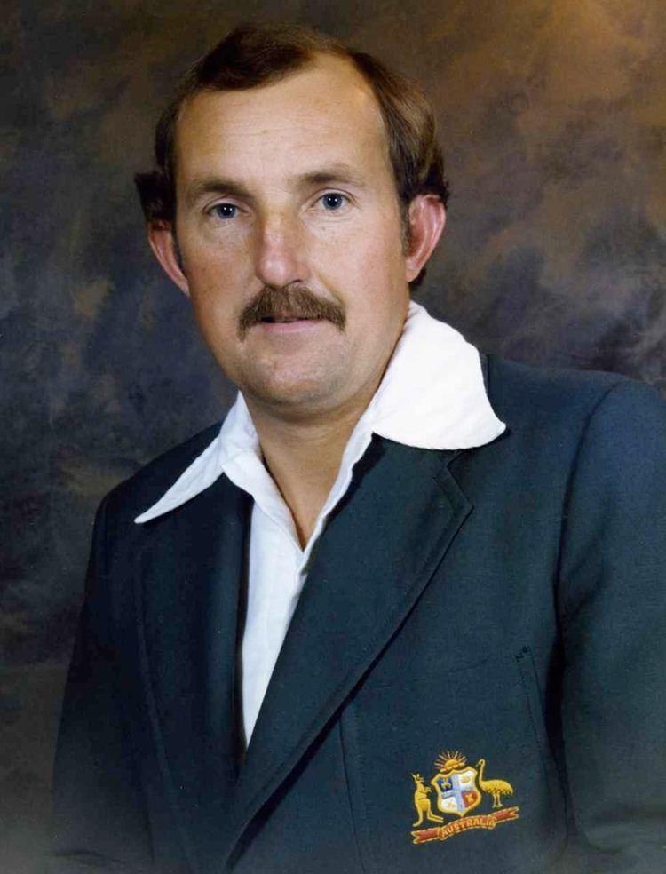 Tony Mann (cricketer) wwwmgccnetauMediaimg029medhrjpeg