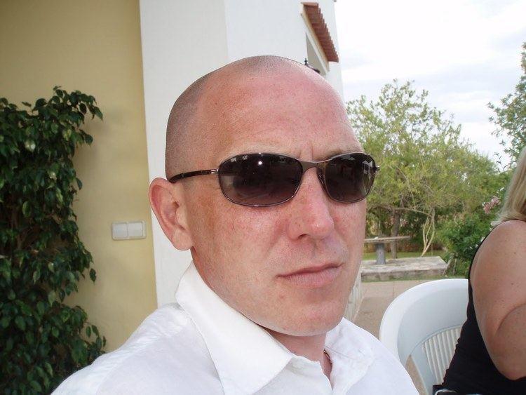 Tony McCarroll Tony McCarroll Interview Latest Oasis Beady Eye And