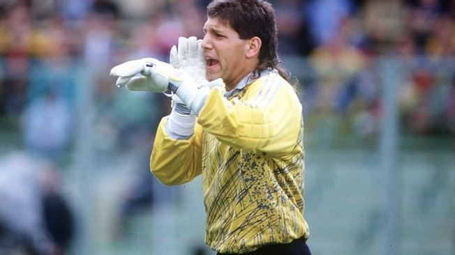 Tony Meola Players amp Coaches Do you remember Tony MEOLA FIFAcom