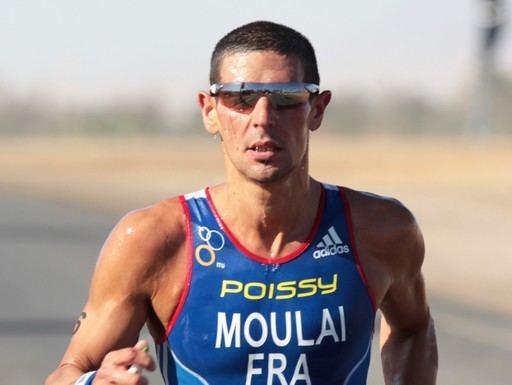 Tony Moulai Moulai manque la qualification d39un rien Rsultats
