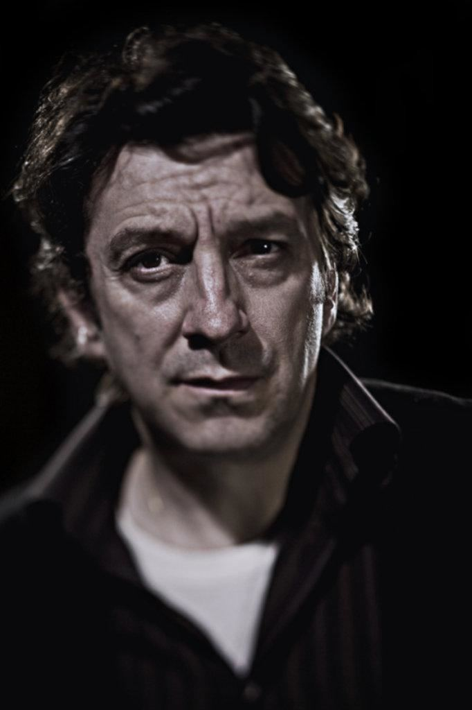 Tony Nardi Tony NARDI Biographie et filmographie