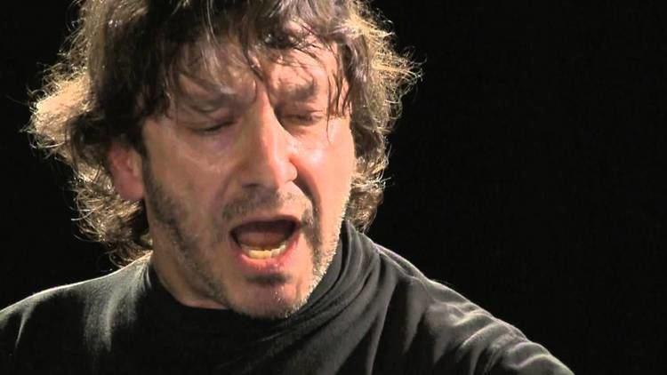 Tony Nardi Letter One by Tony Nardi TRAILER 2 YouTube
