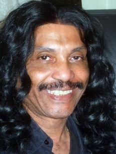 Tony Newton (musician) wwwauthorsdencomauthorsheadshot141310jpg