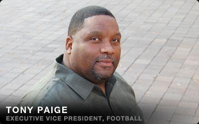 Tony Paige wwwperennialsecomTeamTonyImagesTonyjpg