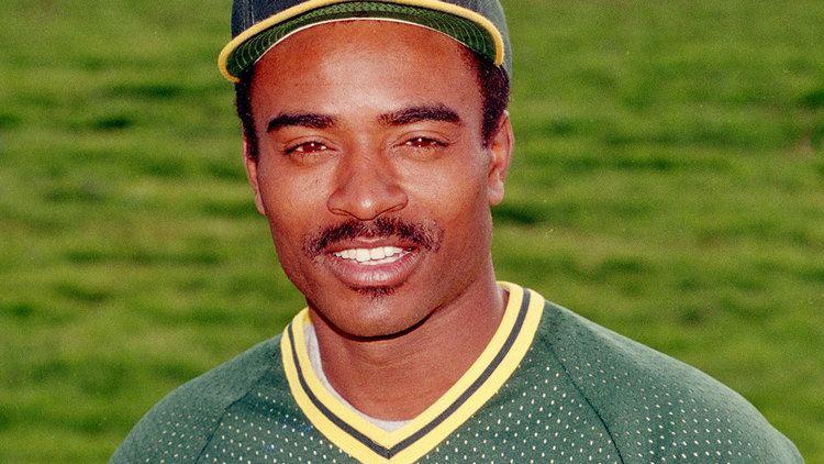 Tony Phillips Tony Phillips dies MLBcom