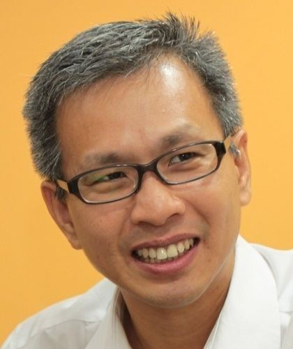 Tony Pua httpspbstwimgcomprofileimages1872284061To