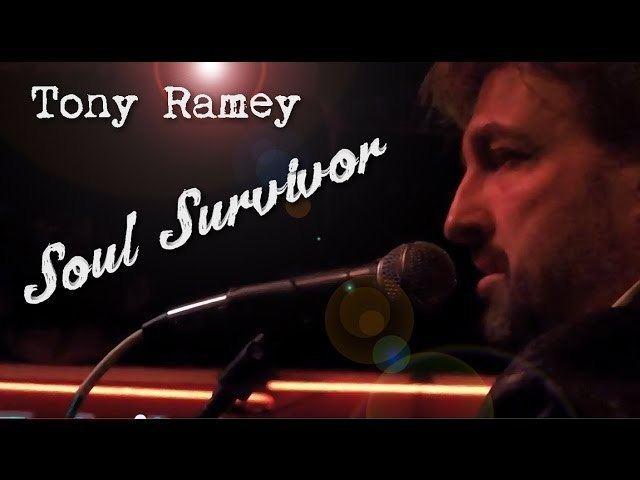 Tony Ramey Tony Ramey ReverbNation