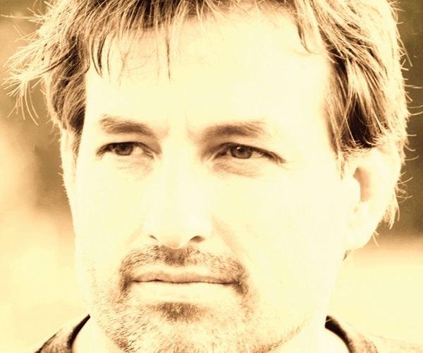 Tony Ramey SingerSongwriter Tony Ramey County Line Magazine MarchApril 2015