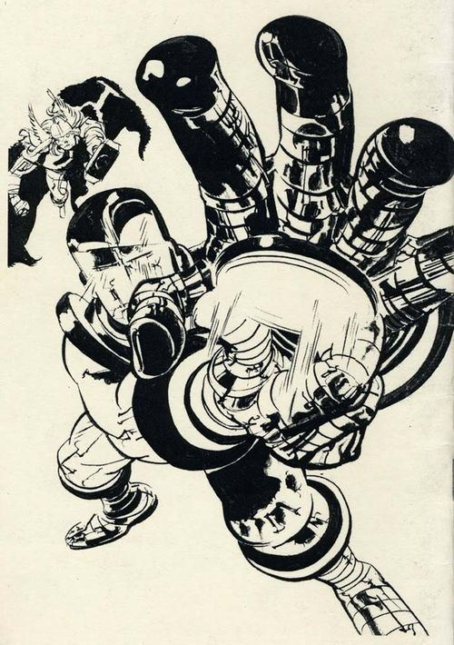 Tony Salmons Tony Salmons Interview Pt 1 The Factual Opinion