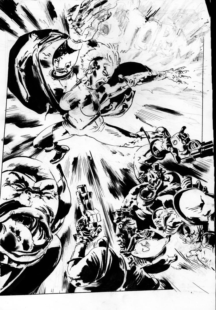 Tony Salmons Tony Salmons Writing and Drawing For a living
