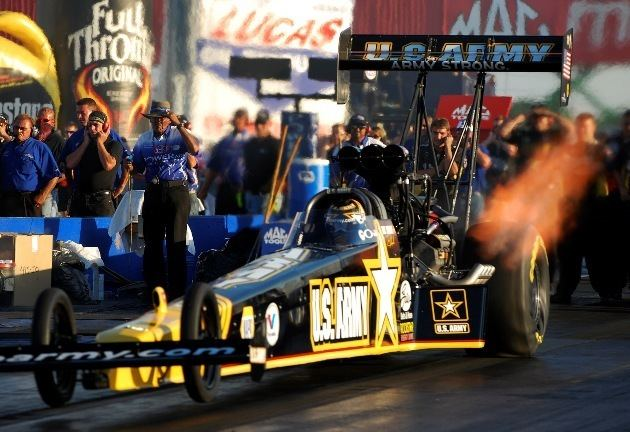 Tony Schumacher (drag racer) Drags Archives Page 13 of 15 Speedcafe