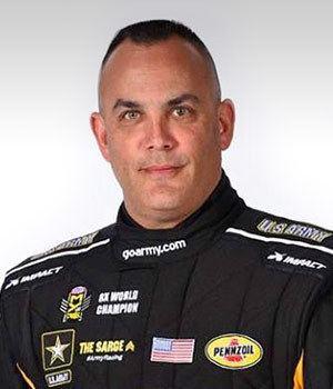 Tony Schumacher (drag racer) wwwshoeracingcomdriversnewheadshottonyschum