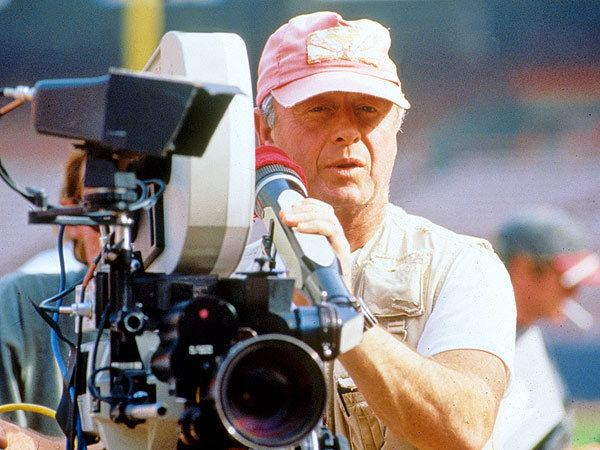 Tony Scott RSA Films Featured