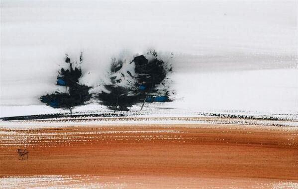 Tony Smibert Tony Smibert Australian Painters Pinterest Beautiful