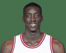 Tony Snell (basketball) nbashoesdbcomimagesjugadores3404png