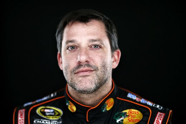Tony Stewart No Tony Stewart Should Not Be Charged With A Crime