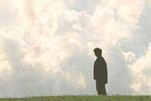 Tony Takitani Tony Takitani Film Reviews Films Spirituality Practice