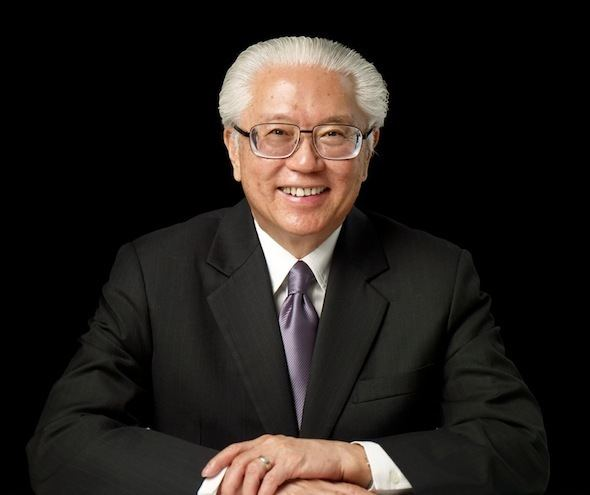 Tony Tan Tony Tan News Tech in Asia