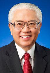 Tony Tan wwwastaredusgportals0AwardspstaPresident
