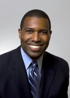 Tony West (attorney) US Senate confirms D Anthony Tony West to be Associate AG of